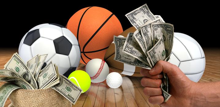 เล่นจริงจ่ายจริงทุกการพนันออนไลน์ที่ เว็บบอล