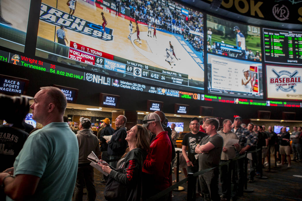 Sports betting limits vegas betting win place show on one horse