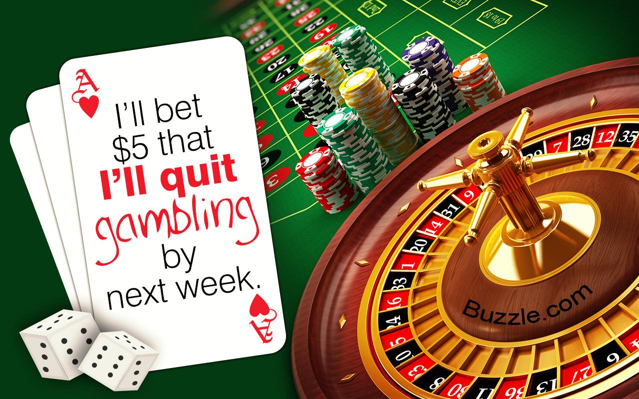 Poker palace casino las vegas