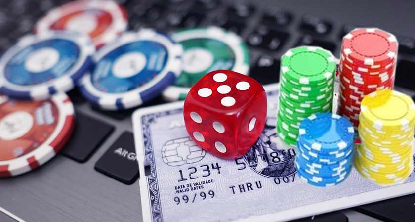 Web based Gambling World As Players See It - Forever Casino