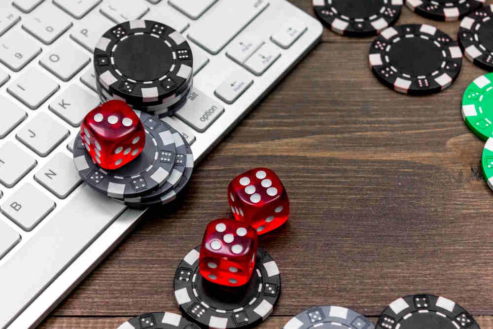 Casino gambling on line borgata casino comps
